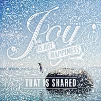 Joy #92111