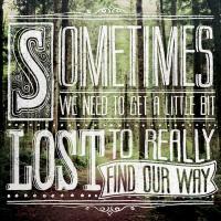 Lost 2 #92114