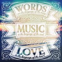 Words #92118