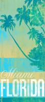 Key West 4 #85812
