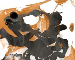 Nail Polish Abstract H - Recolor #102837