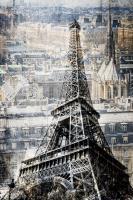 Paris #90062