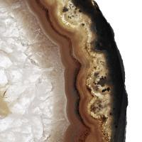 Earth Agate C #91505