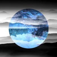 Celestial Landscape 1 #92167