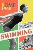 Rome Swimming 1960 #98832