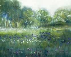 Iris Fields #UNAR-176