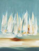 A Day to Sail II #URID-665