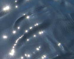 Water Diamonds 3 #90846