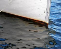Boat Three #86498