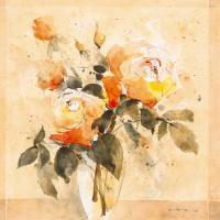 Roses IV #IG 2817