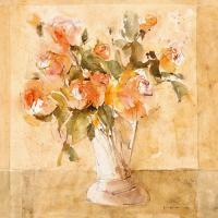 Roses VI #IG 2819