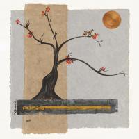 L«arbre I #IG 3262