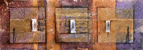 Les portes de la mŽmoireÊÊ #IG 3520