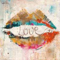 Love #IG 3706