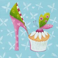 Fairyshoes III #IG 4833