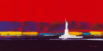 New York I #IG 4865