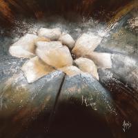 Fleur d«Žtoile II #IG 5001