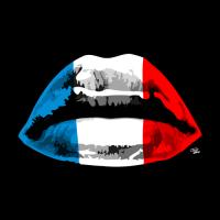 French Kiss #IG 5841