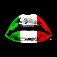 Italian Kiss #IG 5842