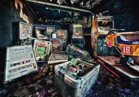 Casino #IG 6252