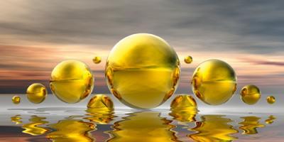 Golden Bowls13 #IG 8064