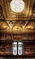 Library Room II #IG 9185