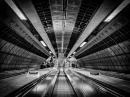 Metro #IG 9310