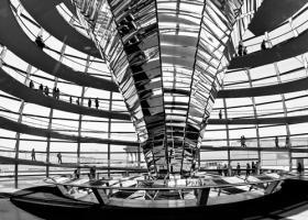 Bundestag #IG 9311