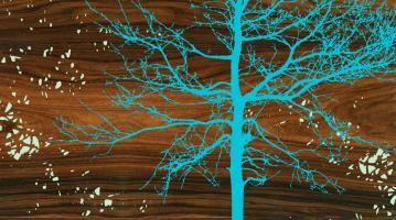 Tree #87301